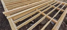 Home - terrace timber frames & trusses newcastle